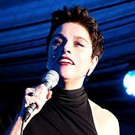 BWW Interview: Andreas Brings Cafe Society to Feinsteins 54 Below