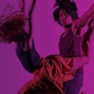 Repertory Dance Theatre presents DABKE