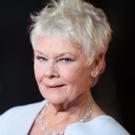 BWW Exclusive Audio: Dame Judi Dench on Shakespeare, Playing Grizabella, Broadway Return