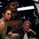 DisneyLand Makes Room for a Galaxy Far Far Away- STAR WARS Attraction in Progress