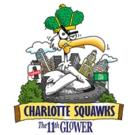 BWW Interviews: Brian Kahn talks CHARLOTTE SQUAWKS THE 11TH GLOWER!