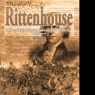 RITTENHOUSE Connects With His Family