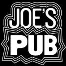 Justin Vivian Bond, Elisa Monte Dance and More Set for Memorial Day Weekend at Joe's Pub