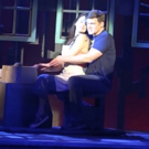 STAGE TUBE: Behind the Scenes of MSMT and Fulton's Reimagined GHOST THE MUSICAL