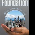 Zeno D. Edwards Pens THE FOUNDATION