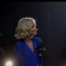 Kristin Chenoweth Surprised By Fans Fervent Reaction to WICKED Reunion: 'It Was Really Cool'