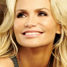 Westboro Baptist Church Responds To BroadwayWorld as BroadwayWorld Readers Respond To Westboro Baptist Church Re: Kristin Chenoweth Protest