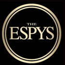 U.S. Army Sgt. Elizabeth Marks Receives Pat Tillman Award at 2016 ESPYS Tonight on ABC
