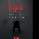 Kyle Cowan Releases CUPID