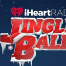 Artists of 2016 iHeartRadio Z100 Jingle Ball Team on Holiday Song 'Santa Claus is Coming to Town'