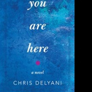 YOU ARE HERE Explores Gay Relationships