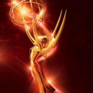 2016 Creative Arts Emmy Award Winners - Part 1; No EGOT for Alan Menken; Wins for Hank Azaria, James Corden & More - Full List