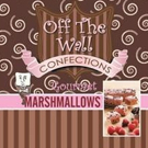 Teresa Wagner Shares Gourmet Marshmallow Recipes in New Book