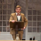 BWW Review: Tom Stoppard's ARCADIA at Central Square Theatre