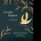 INVISIBLE GRACE is Released