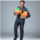 Seattle Seahawks Quarterback Russell Wilson to Return as Host of Nickelodeon's KIDS' SPORTS CHOICE, 7/17