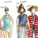 Take a Closer Look At the Set and Costumes For London's New PETER PAN