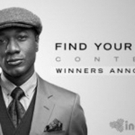 Kenneth Cole Fragrances Teams With Aloe Blacc to Discover Next Bold Musical Talent