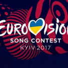 Logo To Exclusively Air 2017 Eurovision Song Contest in the U.S. This May