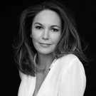 Diane Lane Underwrites The Ziegfeld Club's Liz Swados Inspiration Grant for Female Music Educators