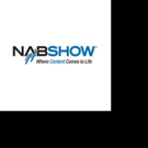 2016 NAB Crystal Radio Award Recipients Announced
