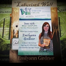 After Orlando Shootings, Author Emilyann Girdner Cancels Book Signing at Altamonte Springs Mall