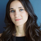 Toronto Based Playwright Hannah Moscovitch Wins $150k Literary Prize