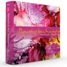 2nd Edition of PIGMENTS OF YOUR IMAGINATION: CREATING WITH ALCOHOL INKS Out Now