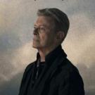 UPDATE: Chenoweth, Miranda & More Pay Tribute to David Bowie