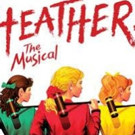 White Plains Performing Arts Center to Stage New York Regional Premiere of HEATHERS THE MUSICAL