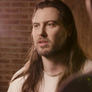 Andrew W.K. Responds to Formation of The Party Party