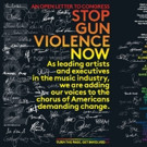 Adam Lambert, Barbra Streisand & More Sign Open Letter to Congress on Gun Control