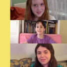 BWW TV: The KID CRITICS Visit MAD LIBS LIVE!