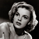 Judy Garland Will Return to the Stage Via Hologram!