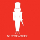 The Hartt School Community Division to Present Tchaikovsky's THE NUTCRACKER