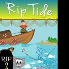 Jeanne Glidewell Releases RIP TIDE