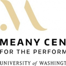 Meany Center for the Performing Arts Announces 2016-17 Season