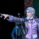 BWW Interview: Houston Ballet's Ian Casady Shares His Favorite Things!