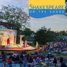 Shakespeare on the Sound Sets New Ticket Policy; Cast Announced for HAMLET!