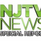 NJTV to Broadcast Live Coverage of Governor Christie's State of the State Address