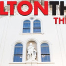 Fulton Theatre Opens 2016/2017 Ellen Arnold Groff Studio Series with VERONICA'S ROOM