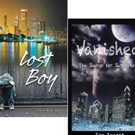 Two New Mystery Novels by Jan Joseph Are Released