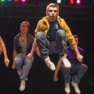 BWW Review: WEST SIDE STORY Entertains in Face of Controversy at The Des Moines Playhouse