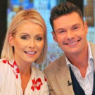 Inaugural Broadcast of LIVE WITH KELLY AND RYAN Soars in Time Slot in Households