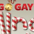 San Diego Padres Presents the San Diego Gay Men's Chorus Holiday Show JINGLE