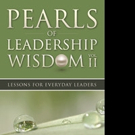 Sandra Davis, Ph.D. Shares PEARLS OF LEADERSHIP WISDOM