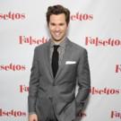 DVR Alert: FALSETTOS Star Visits ABC's 'The Chew' Today