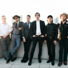 Old Crow Medicine Show to Perform 'BLONDE ON BLOND' at Eccles Theater