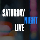 SNL Equals Highest Encore Rating in Local People Meters Since May