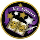 BWW Blog: Marissa Emerson - Greater Philadelphia Cappies Nominees Announced!